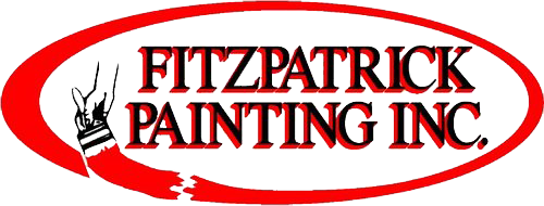 Fitzpatrick Painting (png)